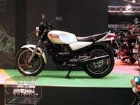 Yamaha_rz250