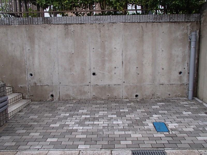 P8130470s