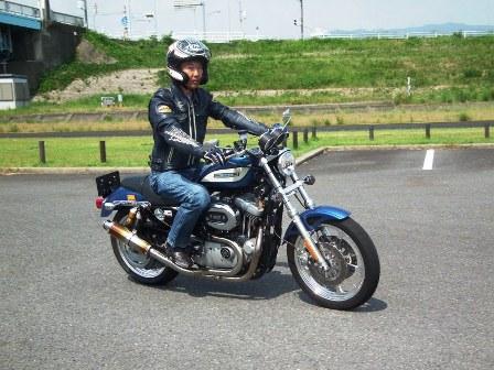 Nagoya11th1305260032s